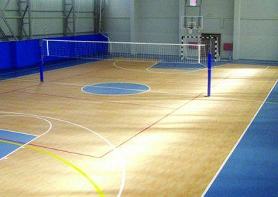 Voleibol-court-Sport-vinyl-floorings-Sportex