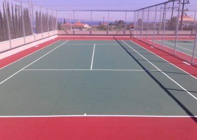 gipedo_tennis_akryliko