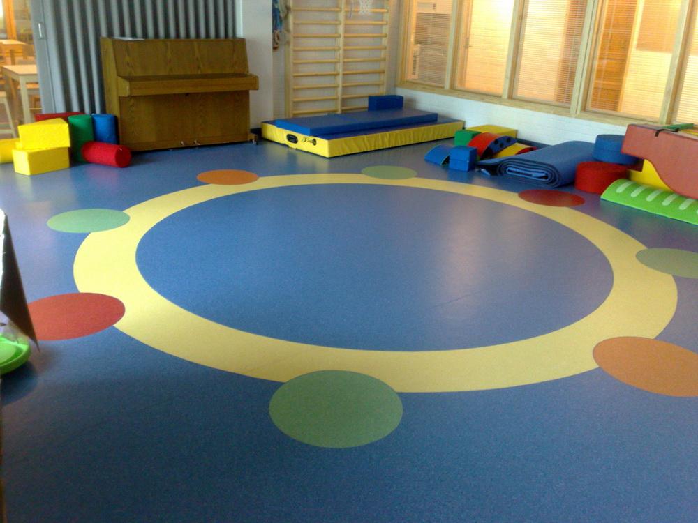 rubber-vinyl-flooring_resize